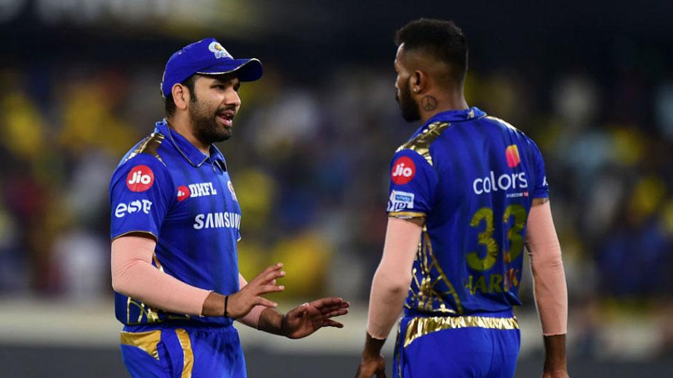 IPL 2021: These Mumbai Indians players dissapoint fans this season, Ishan, Hardik, Pollard, Boult, Bumrah |