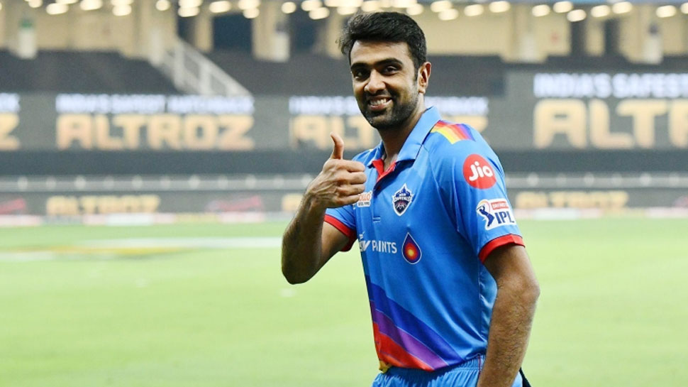 India got a new batting superstar through IPL 2021, Ravichandra Ashwin also convinced