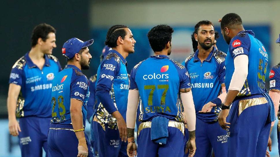 IPL 2021: Mumbai Indians captain Rohit Sharma happy after Ishan Kishan returns to form  Rohit Sharma's biggest match winner back in form