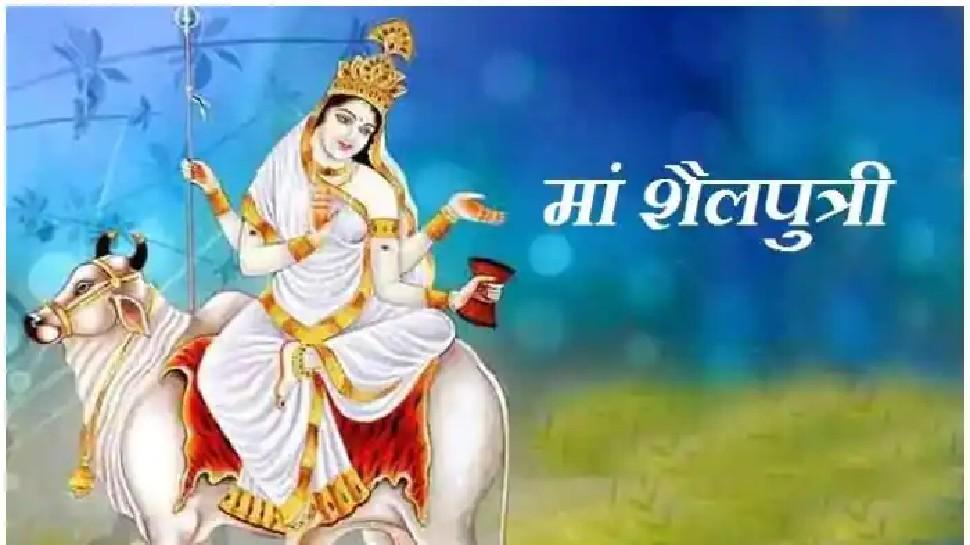 शिव की नगरी में है मां शैलपुत्री का सबसे प्राचीन मंदिर, नवरात्र के पहले दिन सुहागनों को मिलता है वरदान