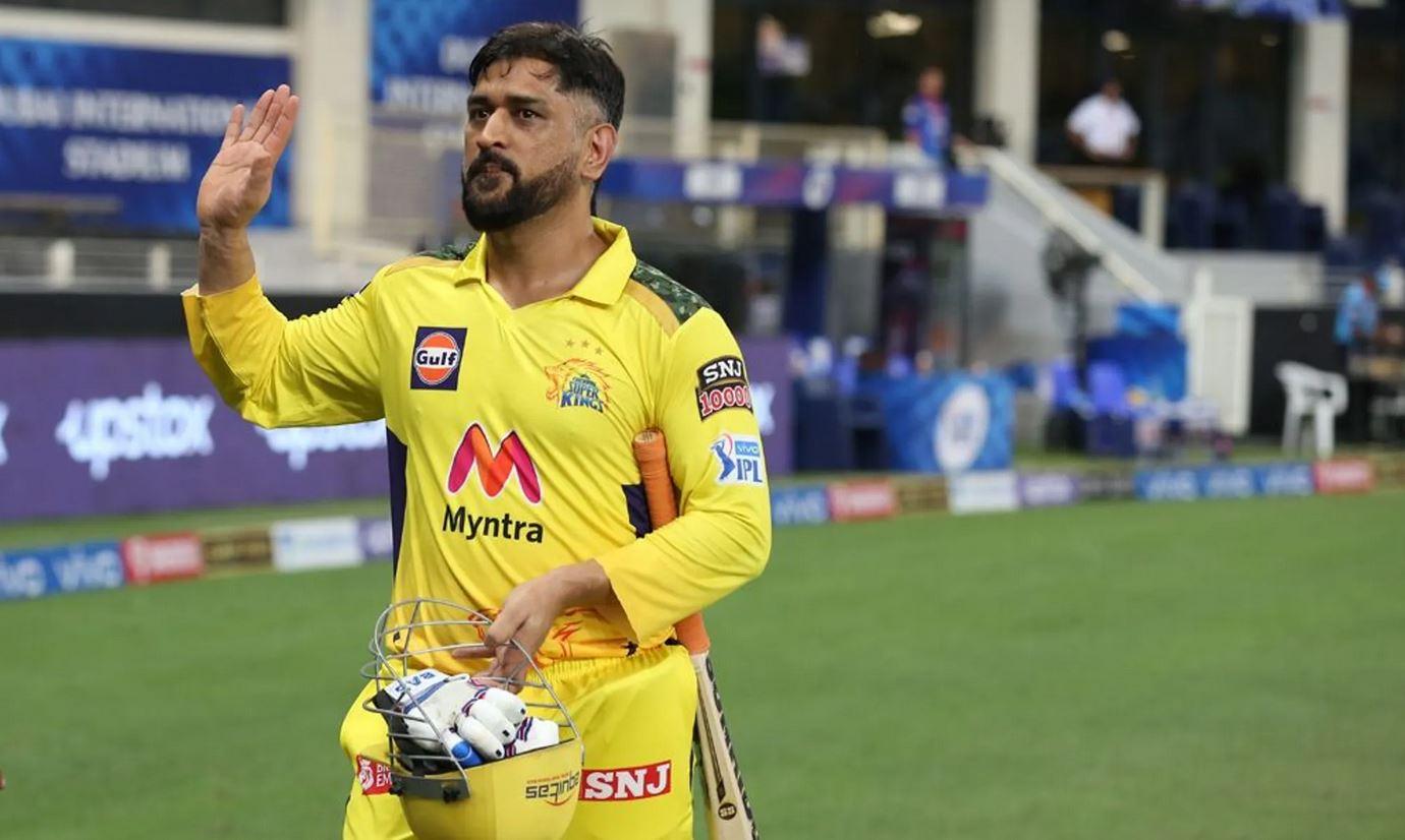 'धोनी द फिनिशर' का दम देख हैरान रह गई दुनिया, आखिरी ओवर में बाजी पलट हार के जबड़े से छीनी जीत