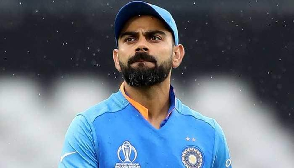 virat kohli Told in a show why is he leaving the captaincy |  So Virat Kohli is worried about this?  Told in a show – why are you leaving the captaincy