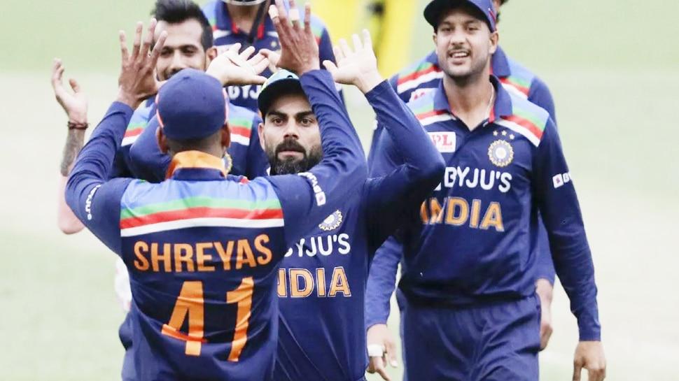 भारत के इन 3 खिलाड़ियों की खुलेगी किस्मत, T20 World Cup के लिए टीम इंडिया में जोड़ेगा BCCI