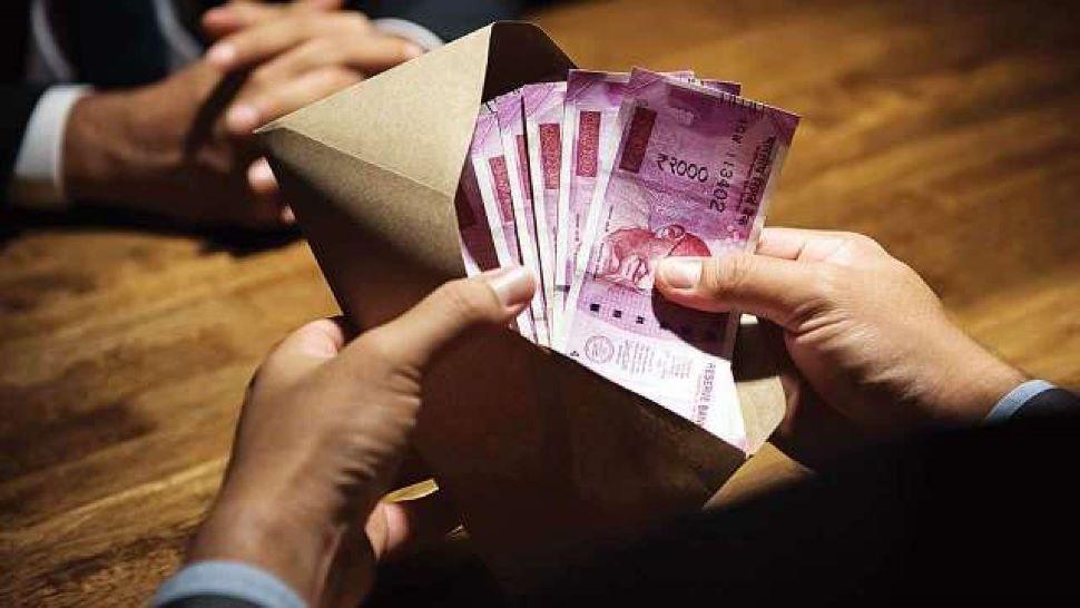 सिर्फ 28 रुपये में मिल रहा है 4 लाख का फायदा, जानिए सरकारी बैंक की ये खास स्कीम