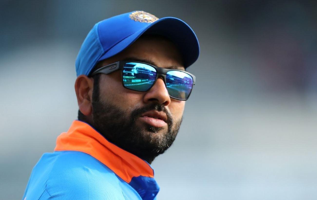 रोहित बने कप्तान तो इन 2 खिलाड़ियों की लगेगी लॉटरी, भारतीय टीम में जगह हो जाएगी फिक्स!