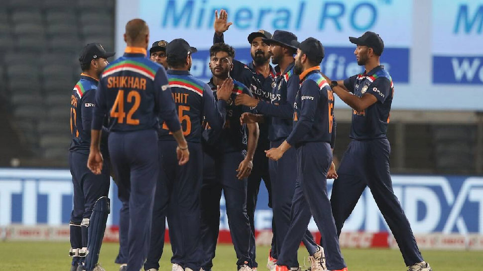 IPL में शानदार प्रदर्शन करने वाले इस गेंदबाज की चांदी, T20 WC में मिली धांसू एंट्री