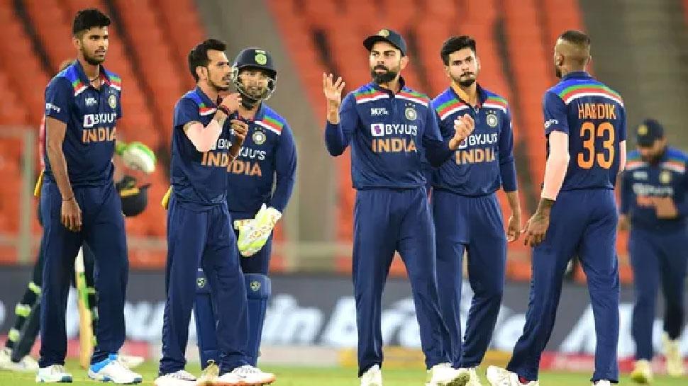 T20 वर्ल्ड कप टीम में किसकी खुलेगी किस्मत? विराट सेना में होने जा रहे बड़े बदलाव