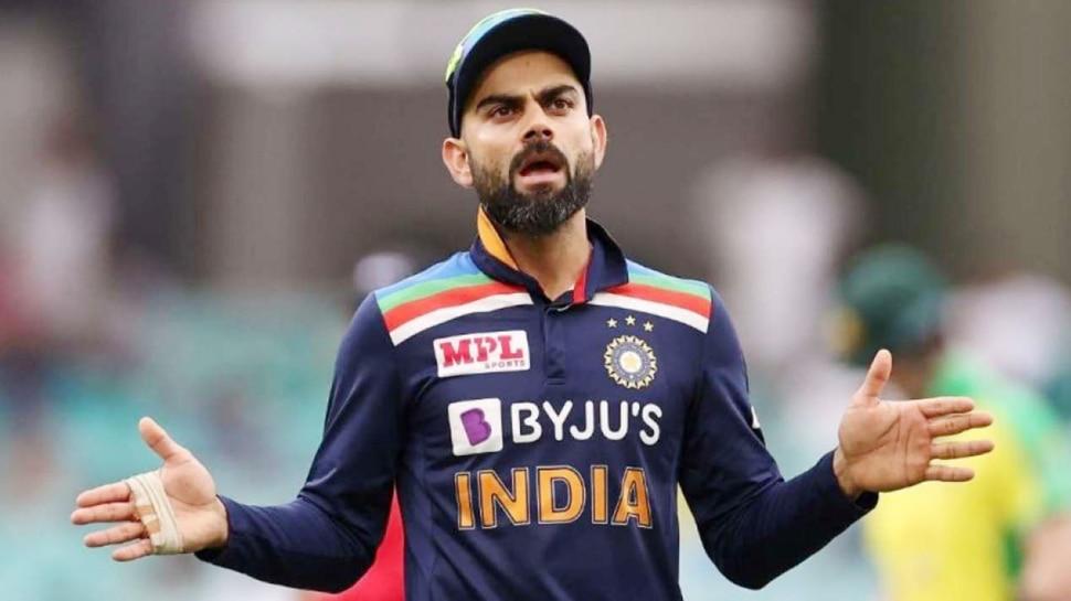 विराट कोहली के बाद ये खिलाड़ी संभालेगा भारत के कप्तान की गद्दी, हुई ये बड़ी भविष्यवाणी