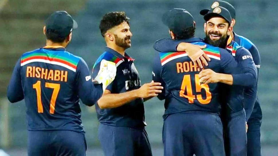 वर्ल्ड कप में जीतने से ज्यादा डुबोने में माहिर है ये टीम, टीम इंडिया को रहना होगा सावधान