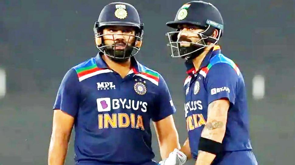 टीम इंडिया में कोहली का सबसे बड़ा हथियार बनेगा ये खिलाड़ी! 37 गेंद पर ठोक चुका है शतक