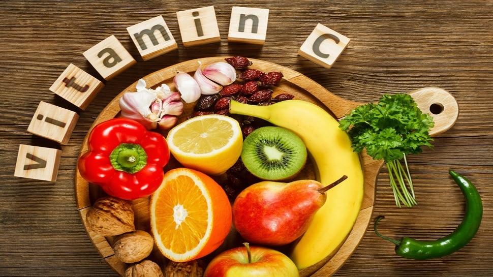Foods for Vitamin C Deficiency: विटामिन सी की कमी के कारण हो सकती है ये खतरनाक बीमारी, बचने के लिए ये चीजें खाएं