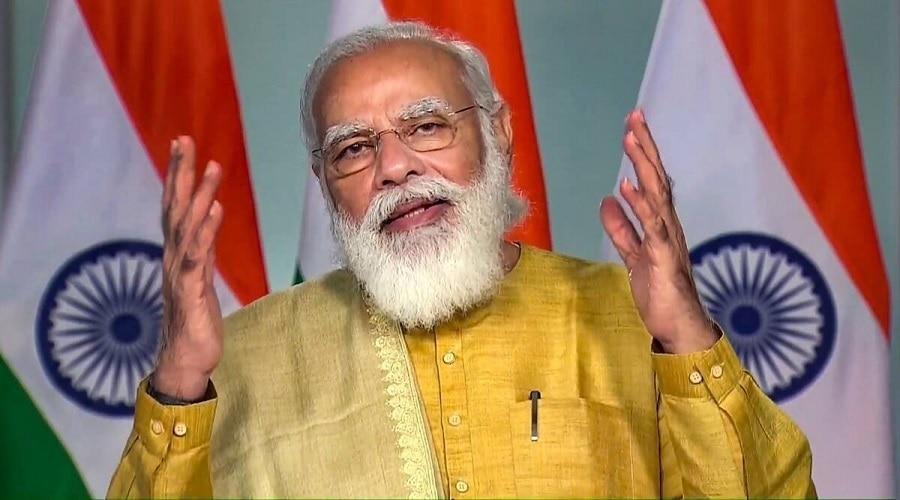 UP: PM फिर बनाएंगे नया रिकॉर्ड, एक साथ 9 मेडिकल कॉलेजों का करेंगे उद्घाटन