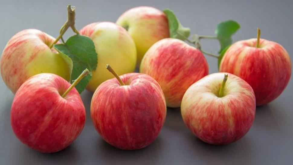 Benefits of eating apple: रोज इस वक्त खा लें 1 सेब, दूर भाग जाएंगी बीमारियां, मिलते हैं ये जबरदस्त फायदे