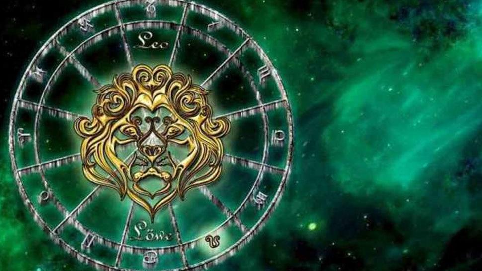 Horoscope October 14 2021: गुरुवार को नवमी पर मिलेगी बड़ी खुशखबरी, इन राशियों के लिए बन रहे धनलाभ के योग