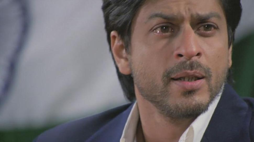 Aaryan Khan के जेल जाने के बाद वायरल हो रहा Shah Rukh Khan का इमोशनल वीडियो, आपने देखा?