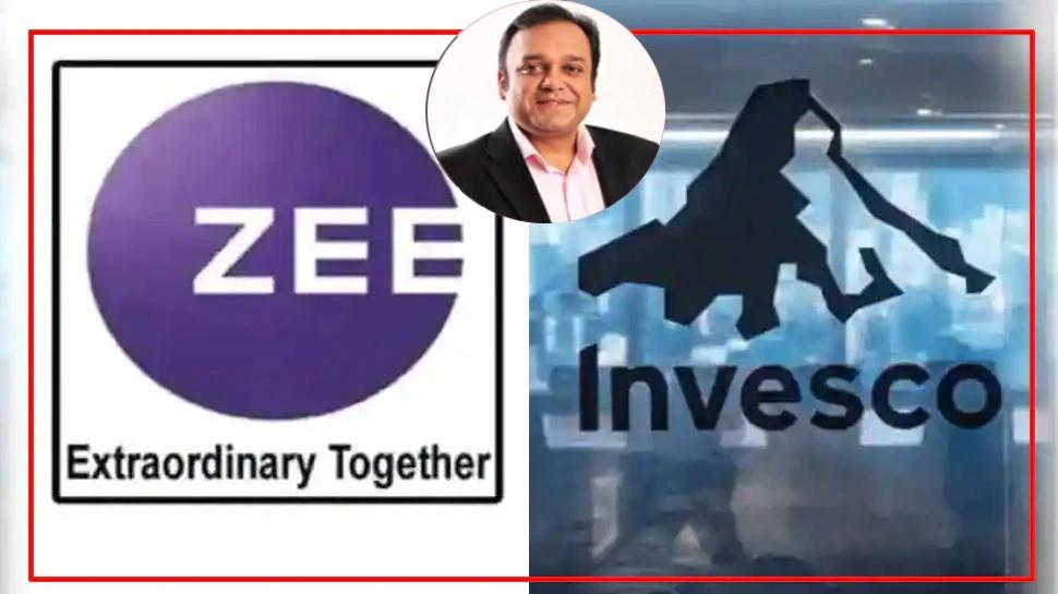 ZEEL-Invesco: RIL का बयान- Zee से मर्जर की थी तैयारी, पुनीत गोयनका को ही MD और CEO बनाने का था प्रस्ताव