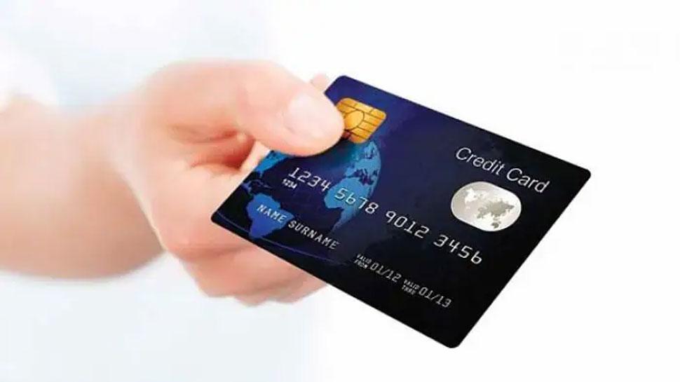 Credit Card Statement: क्रेडिट कार्ड स्टेटमेंट देखना क्यों है जरूरी? नहीं देखते तो करते हैं बड़ी गलती