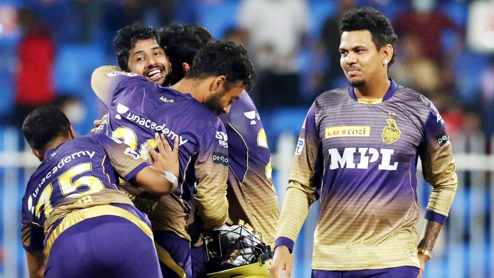 IPL: CSK के खिलाफ फाइनल में KKR की जीत पक्की! ये 12 ओवर जिताएंगे कोलकाता को मैच
