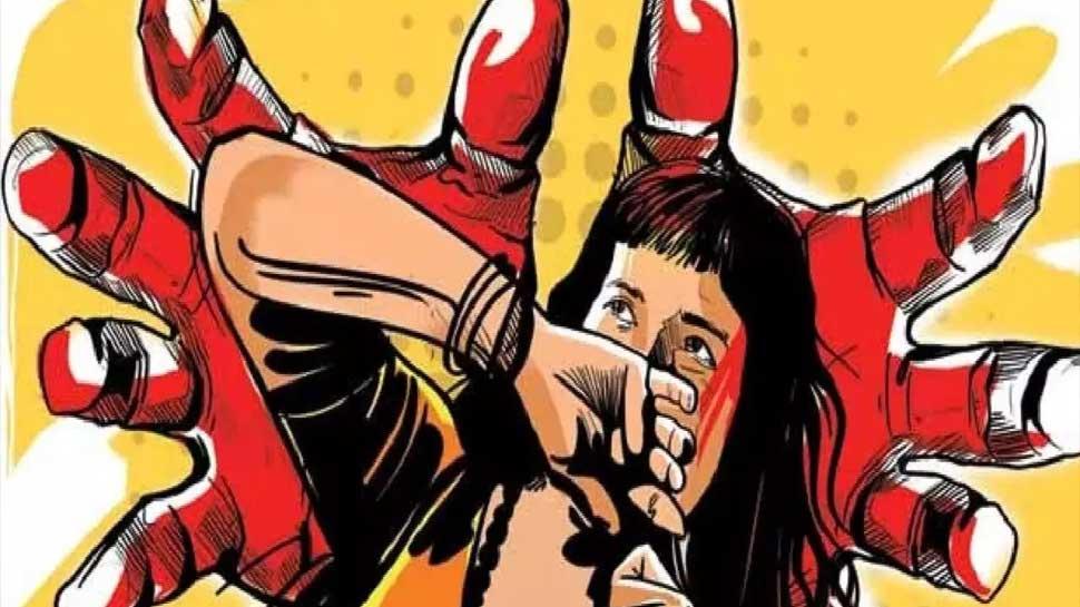 Lalitpur Rape Case: आरोपी पिता और सपा जिलाध्यक्ष के भाई समेत 4 गिरफ्तार, 150 पर Pocso लगाएगी पुलिस