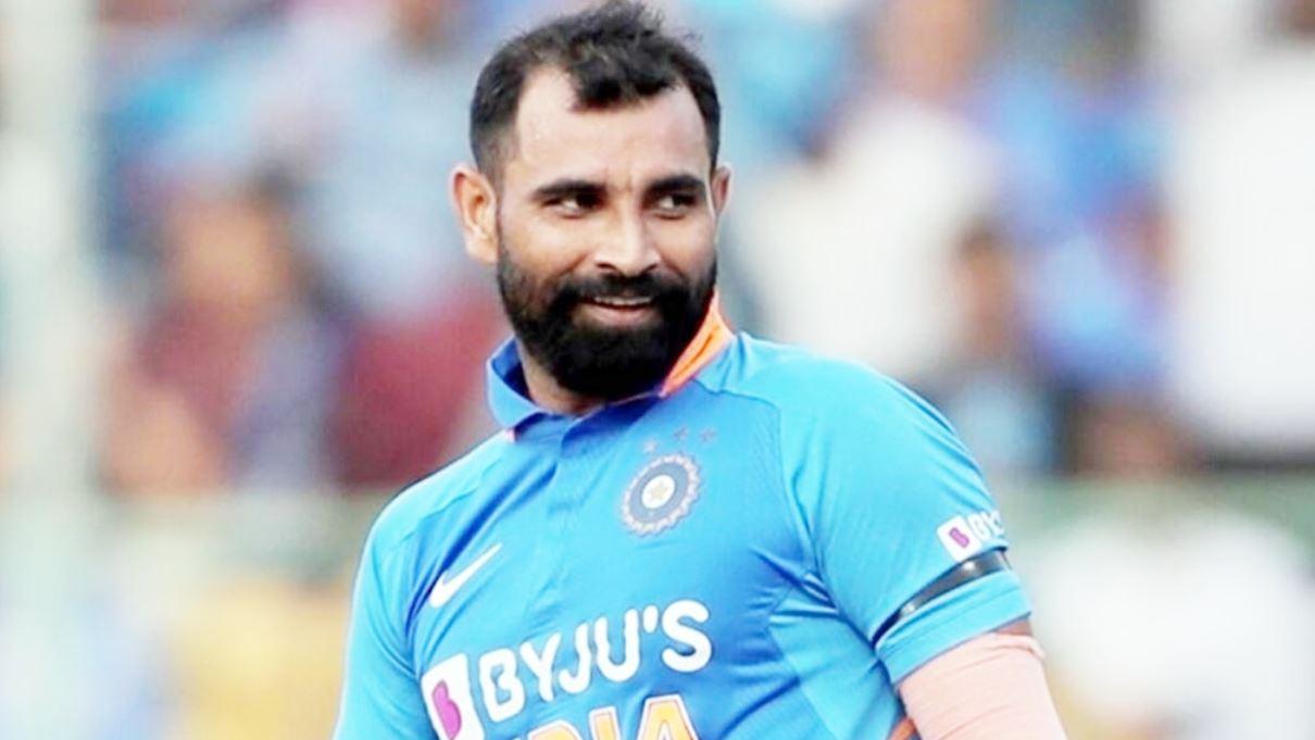 इन 5 क्रिकेटर्स को करीब से छू कर निकल गई मौत, जान गंवाने से बच चुके हैं बाल-बाल