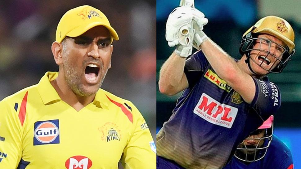 IPL 2021: CSK और KKR में कौन सी टीम बनेगी चैंपियन? हो गई सबसे बड़ी भविष्यवाणी