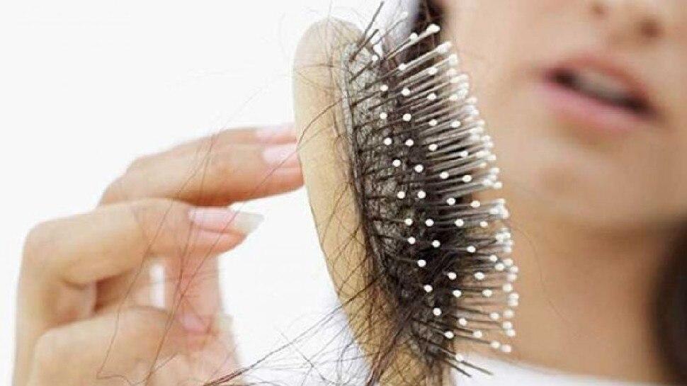 Hair Care Tips: टूटते बालों को रोकेगा जीरे से तैयार यह नुस्खा, बाल हो जाएंगे मजबूत और घने, जानिए उपयोग का तरीका