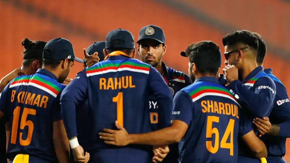Hardik Pandya become burden for Team India in ICC T20 World Cup 2021, role to finish games with bat   Team India के लिए 'बोझ' बना ये स्टार प्लेयर, T20 World Cup में बदलना पड़ा इनका रोल!
