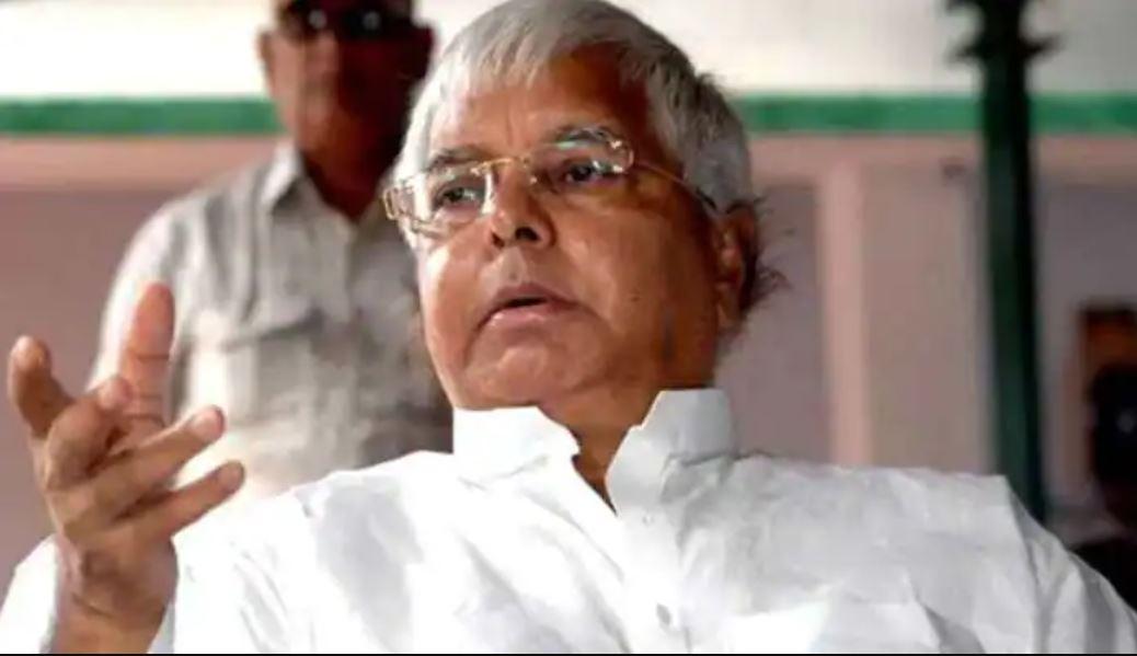 Bihar byelection: महागठबंधन में आपसी 'रार', क्या लालू यादव करेंगे बेड़ा पार?