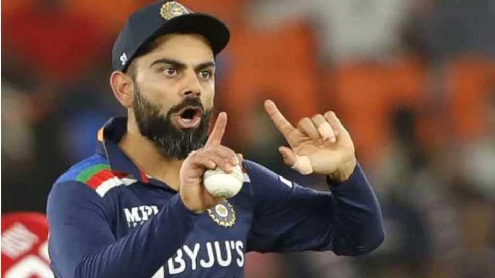 T20 World Cup के बाद Team India में होगा बड़ा बदलाव! Virat Kohli समेत इन प्लेयर्स पर सेलेक्टर्स की नजर