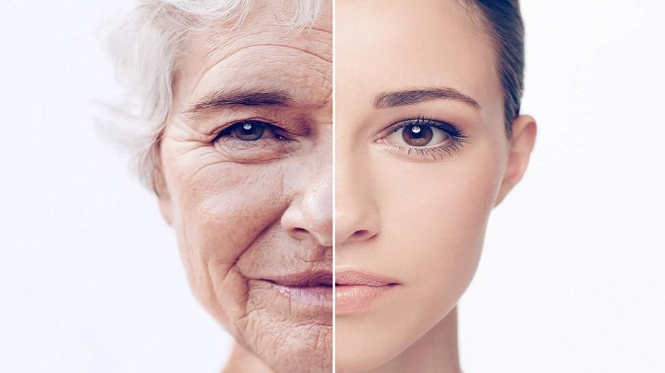 Makeup Mistakes: मेकअप के दौरान ये गलतियां करने से कई साल बूढ़ी दिखने लगती है महिला