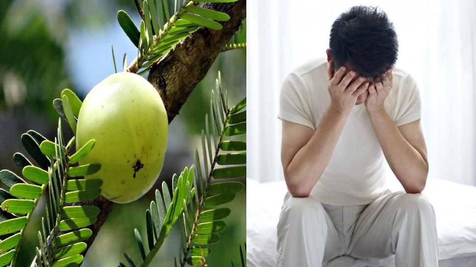 Benefits of amla: यह पुरुष खाना शुरू करें सिर्फ 1 आंवला, दूर हो जाएगी मायूसी