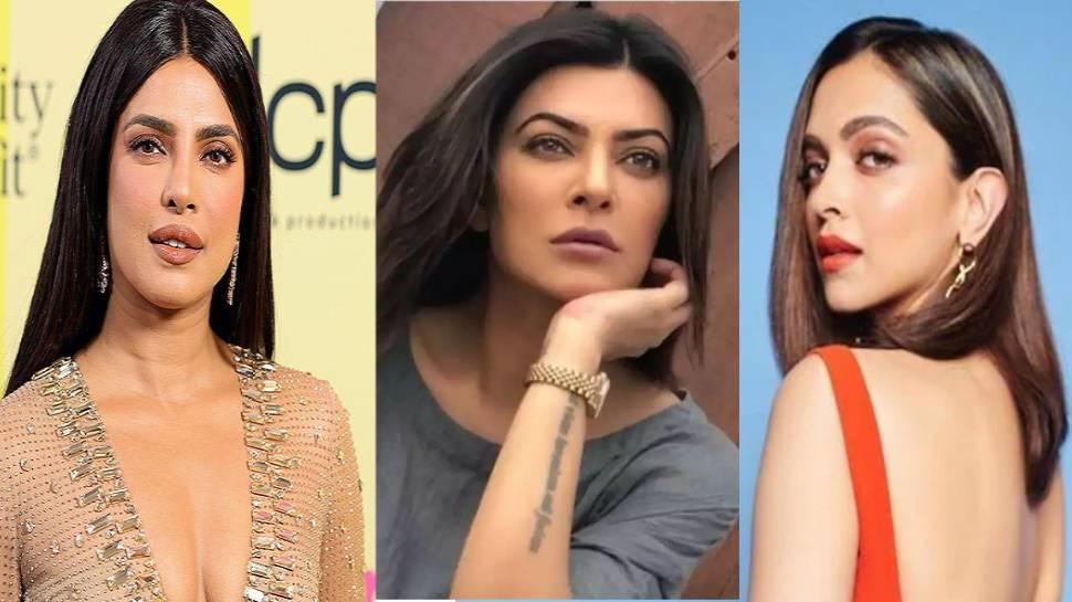 Beauty Tips: बॉलीवुड हीरोइन अपनाती हैं ये ब्यूटी सीक्रेट्स, आप भी अपनाकर पाएं खूबसूरत त्वचा, हर किसी से मिलेगी तारीफ