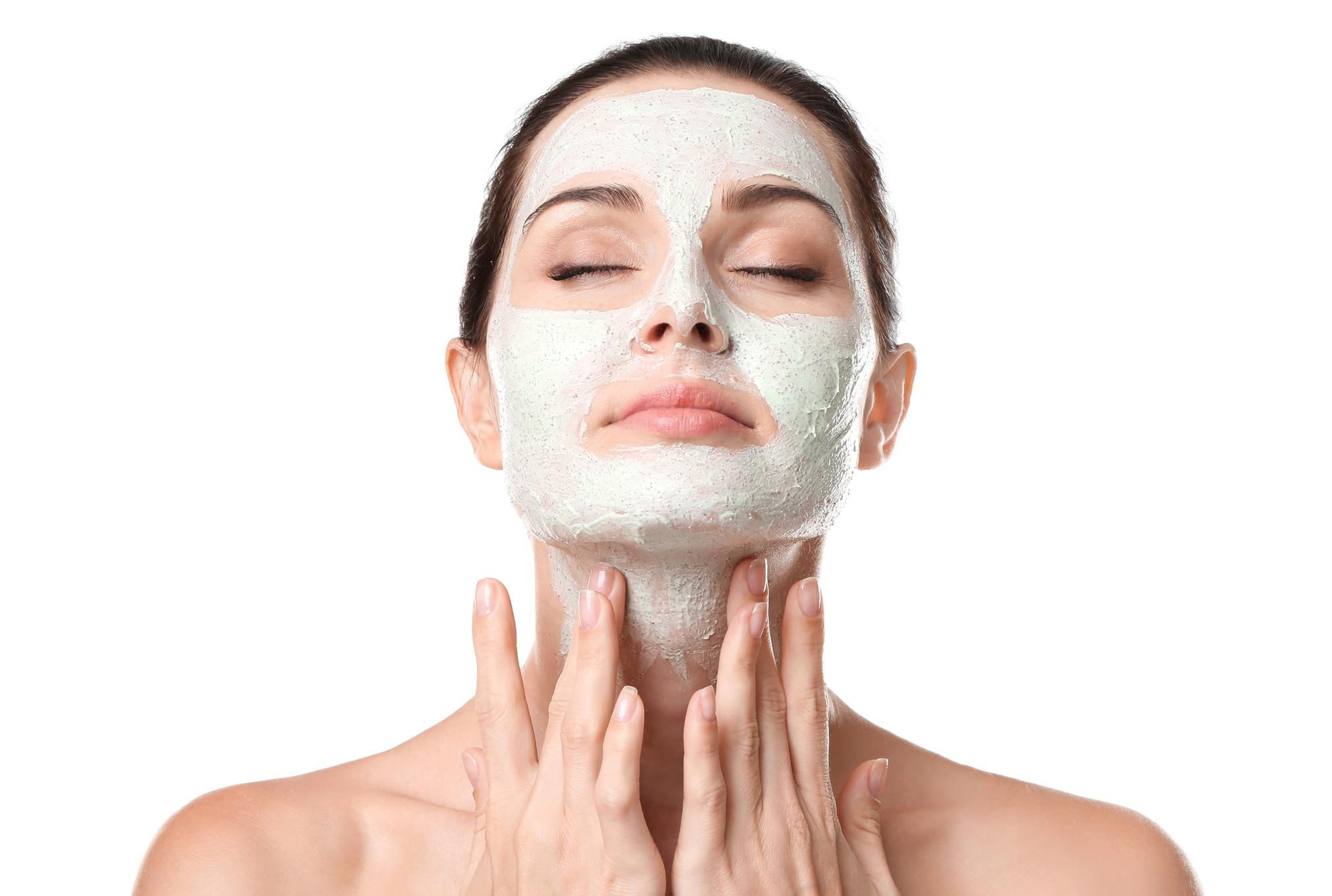 Face Care Tips: ये हैं वो 4 चीजें जिनके इस्तेमाल से चमक उठेगा चेहरा, ये समस्याएं होंगी दूर