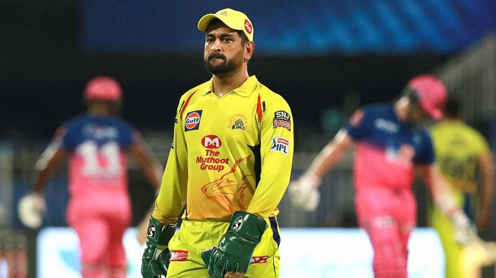 IPL: अगले सीजन के शुरू होने से पहले ही हुआ बड़ा खुलासा, MS Dhoni बनेंगे इस टीम के कप्तान