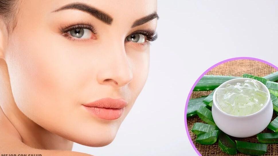 Benefits Of Night Cream: इन चीजों की मदद से घर बैठे बनाएं नाइट क्रीम, रोज इस्तेमाल करने से खिल उठेगा चेहरा