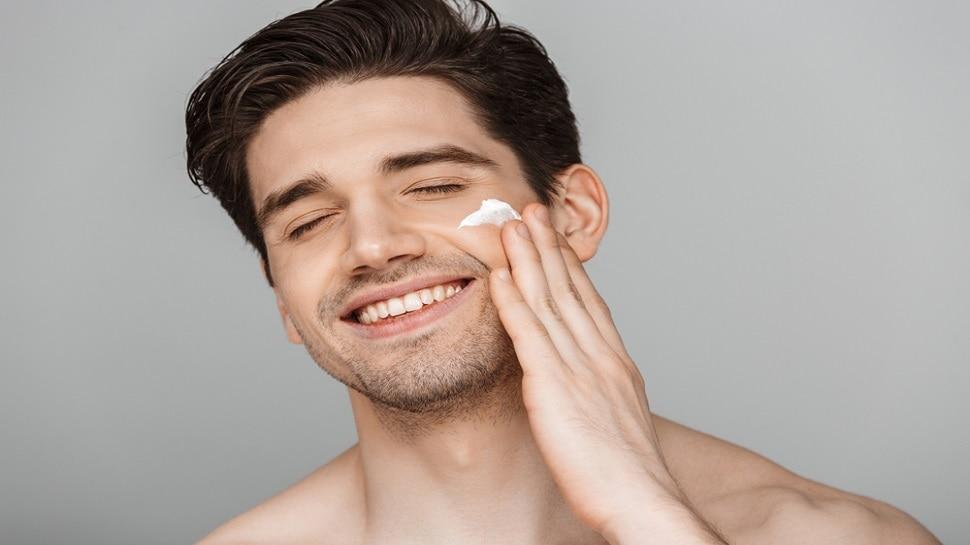 Skin Care for Men: पुरुषों के चेहरे को आकर्षक बनाएंगे ये खास उपाय, सिर्फ एक बार आजमा कर देखें
