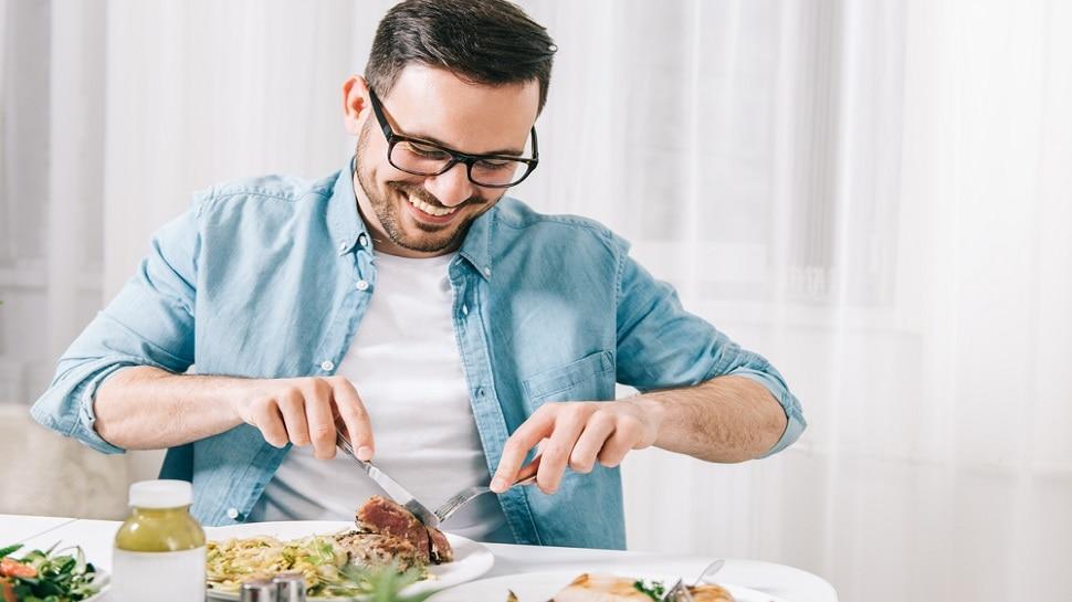Men's Health: हर पुरुष के लिए बहुत जरूरी हैं ये विटामिन और मिनरल्स, वरना होने लगती हैं ये बीमारी