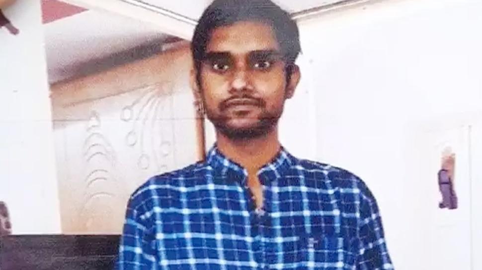 50 लाख के लिए 'भाई' को किया किडनैप, फिरौती न मिलने पर जिंदा जलाकर मारा