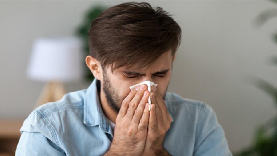 Cold and Cough Remedies: मौसम बदलते ही लोगों को होने लगी सर्दी-खांसी, जान लें असरदार घरेलू उपाय