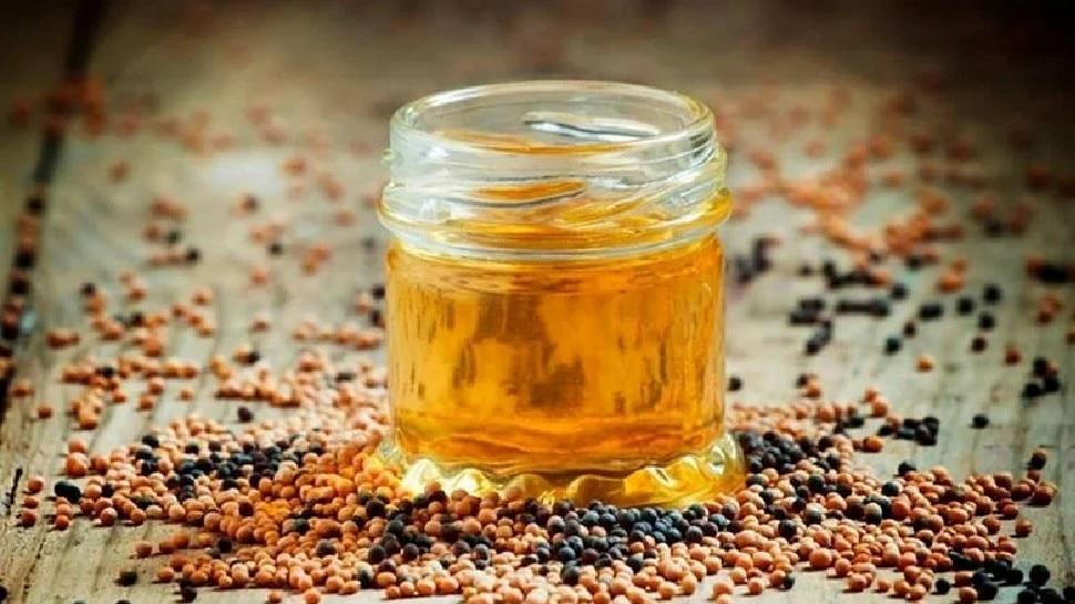 Benefits Of Mustard Oil: सेहत ही नहीं त्वचा और बालों के लिए भी ढेर सारे फायदे देता है सरसों तेल, आप जानते हैं क्या?