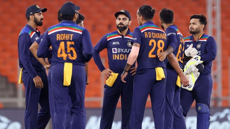 खत्म हुआ भारत के इन 2 खिलाड़ियों का करियर? टीम इंडिया के लिए दरवाजे लगभग हुए बंद