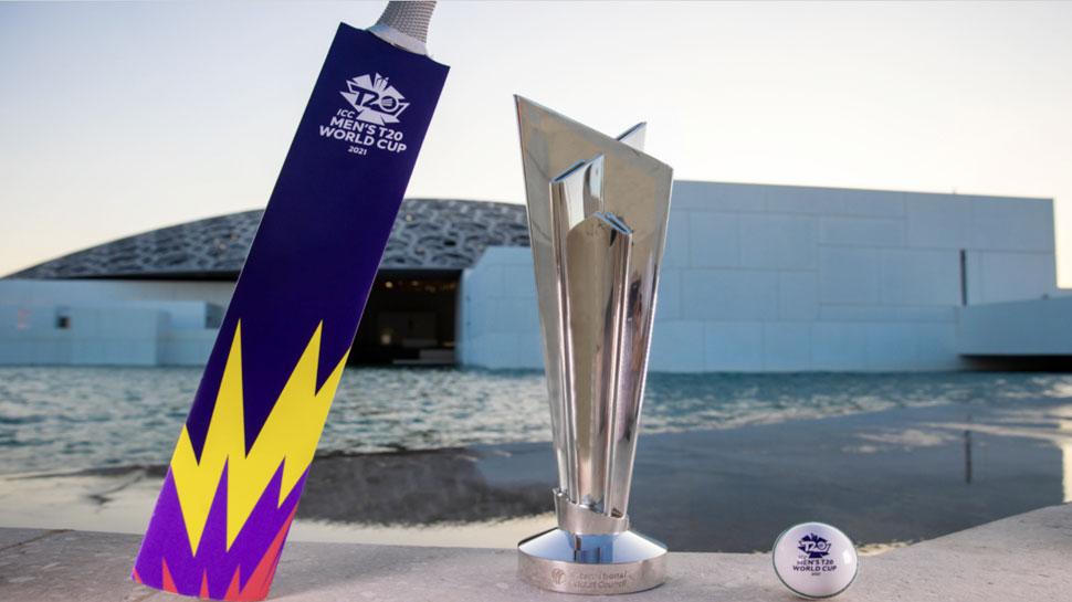 T20 World Cup 2021 को लेकर सबसे बड़ा दावा, ये टीम बनेगी चैंपियन