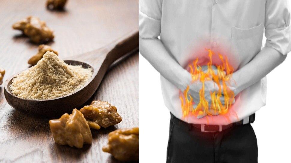 रोज इस वक्त करें 2 चुटकी हींग का सेवन, पेट की समस्याओं का है रामबाण इलाज, मिलते हैं यह जबरदस्त फायदे