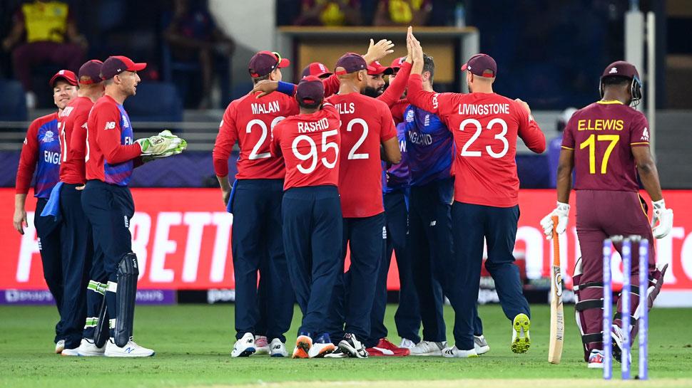 T20 World Cup: सुपर-12 के दूसरे मैच में बना शर्मनाक रिकॉर्ड, वर्ल्ड चैंपियन से नहीं थी ऐसी उम्मीद