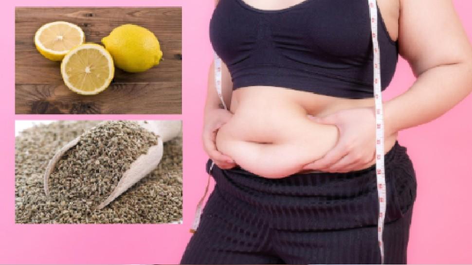 How To Lose Weight:मेटाबॉलिज्म को तेजी से बूस्ट करती हैं ये चीजें, वजन घटाने में हैं बेहद कारगर