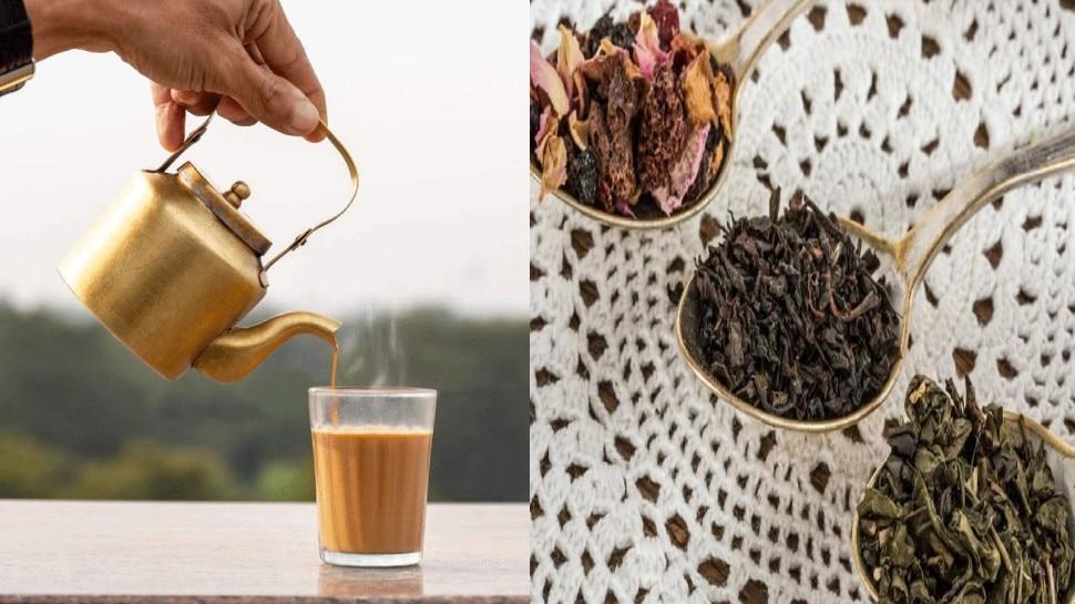 fake tea leaf detection: आप भी तो नहीं कर रहे नकली चाय पत्ती का सेवन, इस बेहद आसान ट्रिक से घर बैठे करें पता