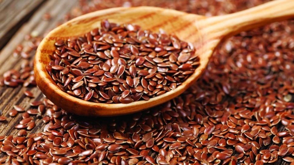 Benefits of flaxseed: इस तरह करें अलसी के बीजों का सेवन, दूर भाग जाएंगी ये बीमारियां, मिलेंगे खास फायदे