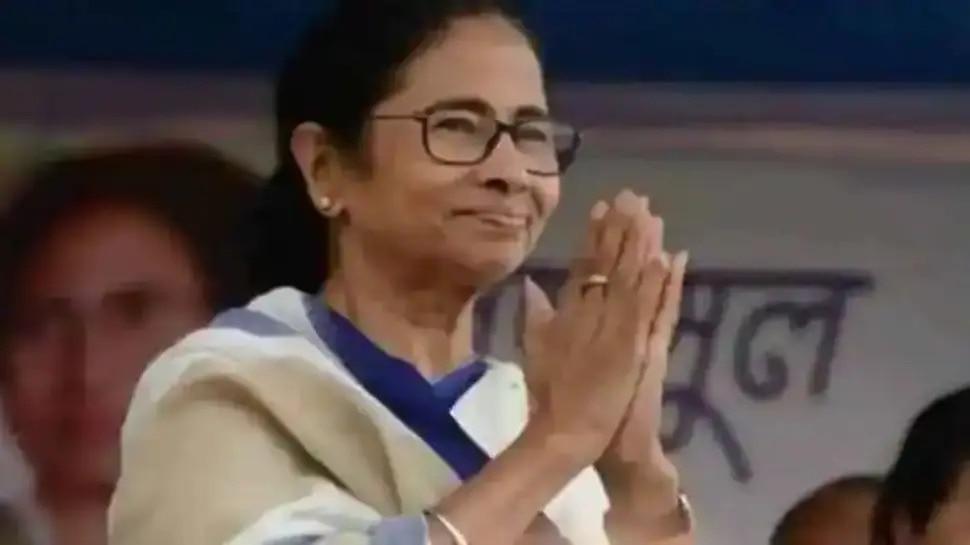 ନନ୍ଦିଗ୍ରାମ ପରେ କେଉଁ ଆସନରୁ ଲଢିବେ Mamata Banerjee?