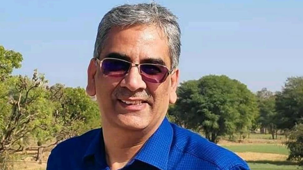 AK bhagi