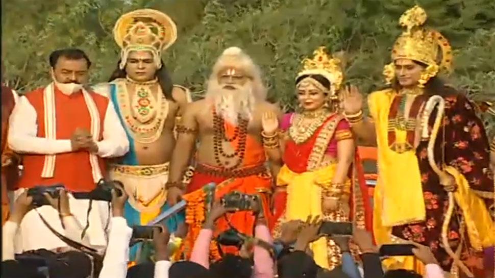 Ayodhya_Deepotsav